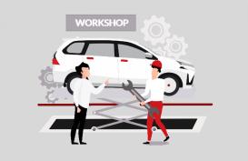 Ini 4 Langkah Merawat Mobil Selama Libur Akhir Tahun 2020
