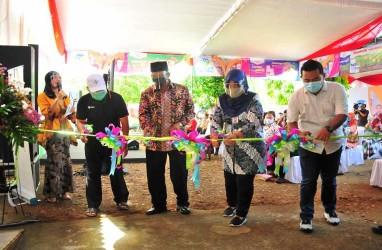 Bayer Indonesia Gelar Better Life Farming untuk Dukung Petani