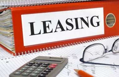 Bisnis Leasing 2021 Diramal Tumbuh 5 Persen, Ditopang 3 Sektor Ini