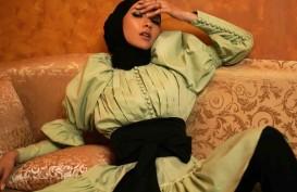 Pret-a-Porter Koleksi Terakhir Rumah Mode Barli Asmara Menutup 2020