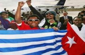 Masalah HAM di Papua Tak Pernah Selesai, Ini Respons Mahfud MD