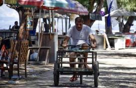 Pemerintah Akan Terapkan Prosedur Ketat Bagi Wisatawan Mancanegara