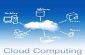 Penggunaan Hybrid Cloud Bisa Tekan Biaya Perusahaan