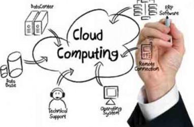 Hybrid Cloud Bakal Diminati oleh Sektor-sektor Ini