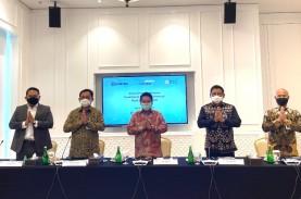 Setelah Muhammadiyah, Giliran PBNU Buka Suara Soal…