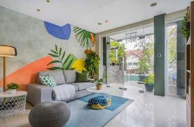 Dapat Pendanaan, Cove Bidik Jadi Co-living Nomor 1 di Asia Tenggara