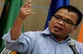 Selisih Suara Tipis, Denny Indrayana Bersiap Gugat Hasil Pilgub Kalsel ke MK