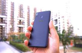 40.000 Unit Smartphone Inifinix Terjual di 12.12