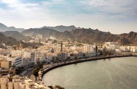 Oman Bebaskan Visa Masuk untuk 103 Negara, Indonesia Termasuk? Cek Daftarnya