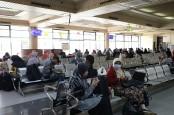 Nataru, Bandara Hang Nadim Batam Bersiap Hadapi Lonjakan Penumpang