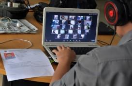 Plan S dan Masa Depan Jurnal Indonesia
