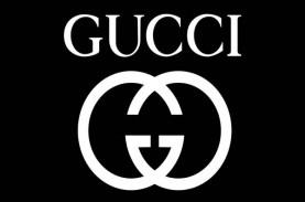 Gucci Kini Jualan di Alibaba