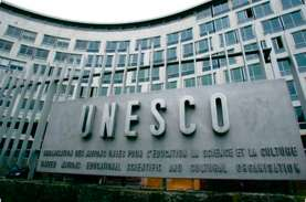 UNESCO Tetapkan Teknik Arsitektur Kayu Jepang jadi…