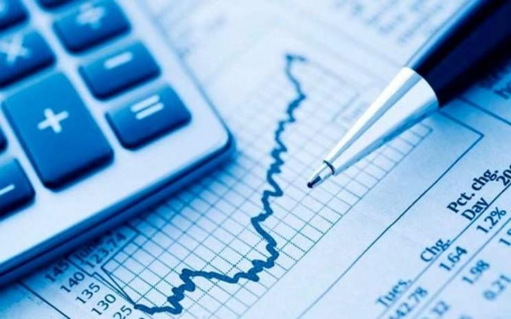 Tips menciptakan resolusi keuangan untuk menyambut 2021. - ilustrasi.hartaku.com