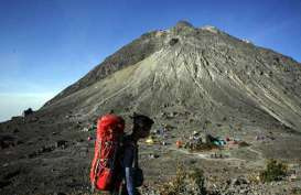 Kenalin Nih, Komunitas dan Organisasi Pendaki Gunung yang Disegani di Tanah Air