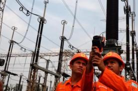 PLN Tuntaskan 6 Proyek Strategis di Aceh dan Sumatra…