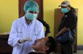 Daftar Lokasi dan Biaya Rapid Test Antigen di Bali