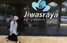 PMN Rp22 Triliun untuk IFG Bantu Selamatkan Polis Jiwasraya
