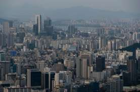 Investasi Properti Asia Pasifik 2021 Diprediksi Naik…