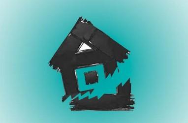 PUPR Bangun 856.758 Rumah dalam Program Sejuta Rumah