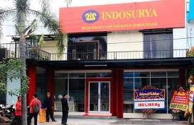 KSP Indosurya Perbarui Data Anggota untuk Pencairan Dana Rp500 juta