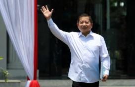 Berebut Ketum PPP, Berikut Keunggulan Suharso dan Taj Yasin