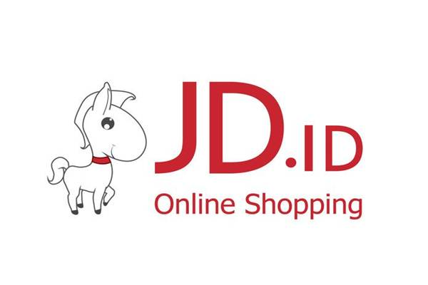 Jd.id - istimewa
