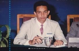 Dies Natalis UGM Ke-71, Anies Kenang Masa Ngekos di Karangwuni