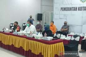 Kota Probolinggo Batasi Operasional Bisnis dan Larang…