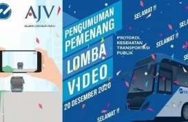 Milenial Makin Berani Tunjukkan Karya di Lomba AJV-Tije