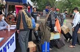 Lagi, 31 Santri Darul Quran Gunung Kidul Terinfeksi…