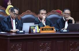 Sengketa Pilgub Kalsel: Denny Indrayana Tantang Sahbirin 'Duel' di MK