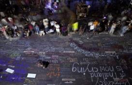 Thailand Gelar Pilkada Serentak di Tengah Ancaman Covid-19 dan Demo