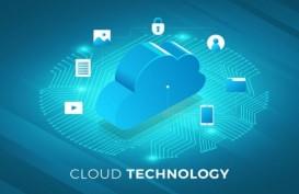 GTN Data Center Gandeng Wide Host Media