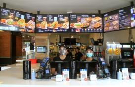 Gerai Pertama Taco Bell di Indonesia, Tawarkan Pengalaman Bersantap yang Berbeda