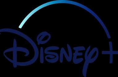 Tinggalkan Bioskop, Disney dan Warner bakal Pindah ke Layar Kecil?