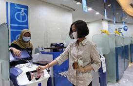 Libur Natal dan Tahun Baru, BCA Siapkan Uang Tunai Rp30,5 Triliun