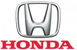 Honda Tutup Salah Satu Pabriknya di India