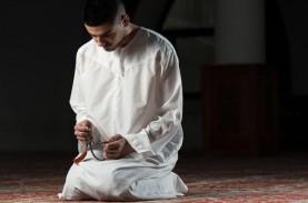Doa Pelunas Utang yang Diajarkan Rasulullah SAW