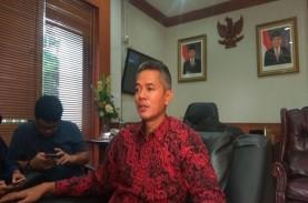 Hak Politik Tak Dicabut, KPK Ajukan Kasasi Penerima…