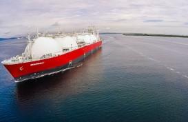 Humpuss Intermoda (HITS) Siap Belanja 6 Unit Kapal Tahun Depan