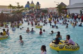 Cek! 5 Destinasi Wisata Dekat Jakarta, Gak Perlu Rapid Test Antigen