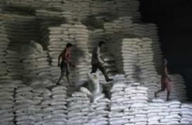 Petani Tebu Keluhkan Rembesan Gula Rafinasi di Pasar Konsumsi
