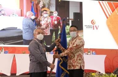 Jabar Juara! Ridwan Kamil Terpilih Jadi Ketua Umum ADPM 2020-2025