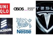 10 Perusahaan Global dengan Adaptasi Krisis 2020 Terbaik