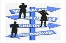 Kemitraan Multipihak Dorong Peluang Ekonomi Generasi…