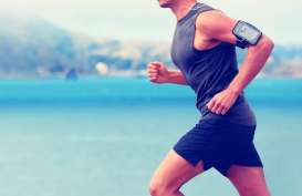 5 Tips Efektif Menjaga Kesehatan Jantung