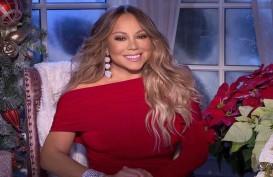 Wah, Mariah Carey dan Carrie Underwood Pakai Perhiasan Buatan Lokal Indonesia