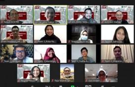 IAP DKI & ESRI Gelar Mini Competition ArcGis Urban