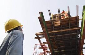 Teknologi Konstruksi Berbasis Industri 4.0 Terus Didorong